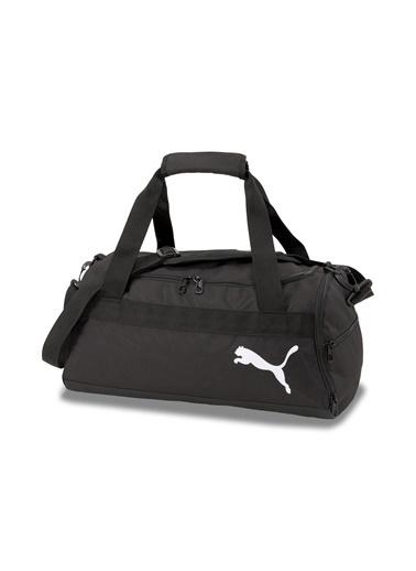 Puma Spor Çantası Renkli